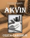 Akvin - Cesta čaroděje