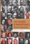 Od Veveří k Pernštejnu