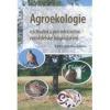 Agroekologie