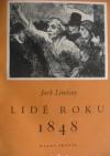 Lidé roku 1848