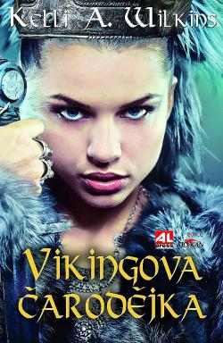 RC: Vikingova čarodějka