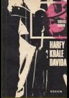 Harfy krále Davida