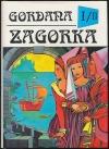 Gordana I / II - Na dvore kráľa Matyáša