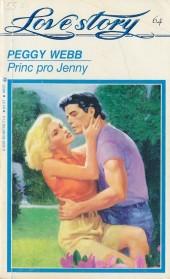 Princ pro Jenny