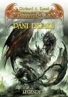 Páni draků