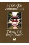 Praktická vietnamština