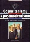 Od puritanismu k postmodernismu