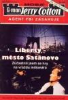 Liberty - město Satanovo