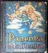 Panenka Madlenka