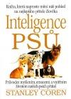 Inteligence psů