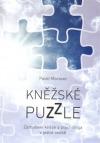 Kněžské puzzle