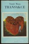 Transakce