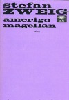 Amerigo / Magellan