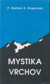 Mystika vrchov