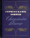 Chopinův klavír
