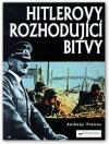 Hitlerovy rozhodující bitvy