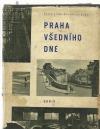 Praha všedního dne