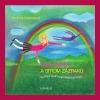Nelinka a strom zázraků - Kniha o létání a splněných přáních