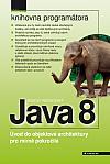 Java 8 – Úvod do objektové architektury pro mírně pokročilé