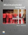 Minimalistický fotograf
