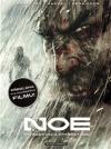 Noe - Čtyřicet dní a čtyřicet nocí