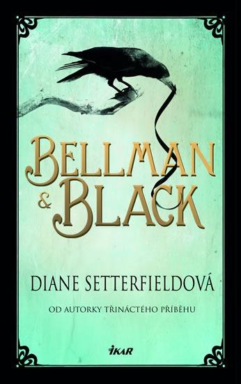 Výsledek obrázku pro bellman a black