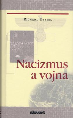 Nacizmus a vojna