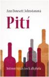 Pití: Intimní vztah žen k alkoholu
