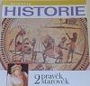 Historie: Pravěk, starověk 2