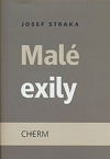 Malé exily