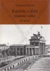 Kapitoly z dějin studené války. Díl 1