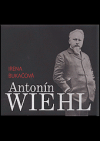 Antonín Wiehl