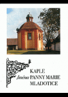 Kaple Jména Panny Marie, Mladotice