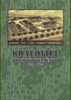 Kralovice: posádkové město 1929-1993