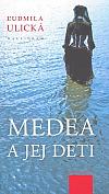 Medea a jej deti