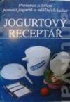Jogurtový receptář