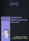 Černá kniha českých bestiálních vrahů
