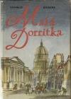 Malá Dorritka II.