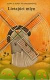 Lietajúci mlyn
