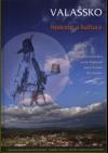 Valašsko – historie a kultura