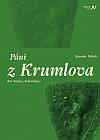 Kniha napsaná s láskou - Jaroslav Polách: Páni z Krumlova