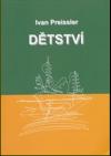 Dětství (1953-1968)