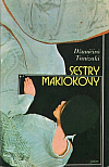 Sestry Makiokovy