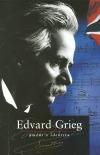 Edvard Grieg - umění a identita