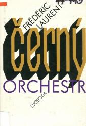 Černý orchestr