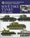 Sovětské tanky 1939-1945