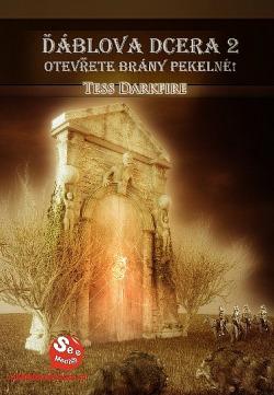 Ďáblova dcera 2 - Otevřete brány pekelné!