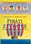 Piráti z Pompejí