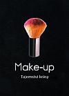 Make-up – Tajemství krásy