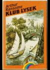 Klub Lysek